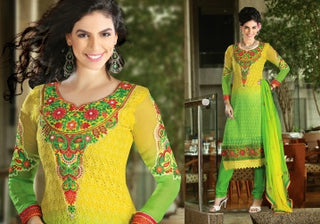Harleen suits 30348