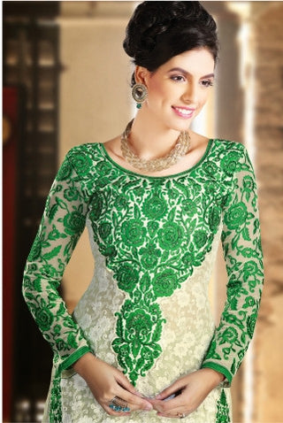 Harleen suits 30350