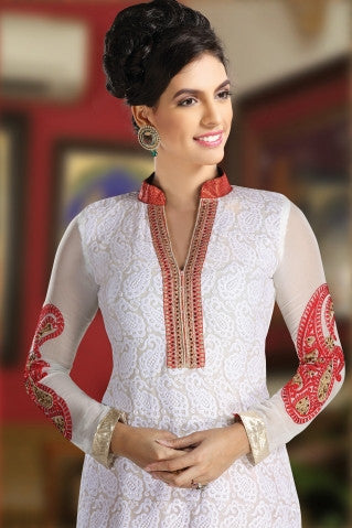 Harleen suits 30351