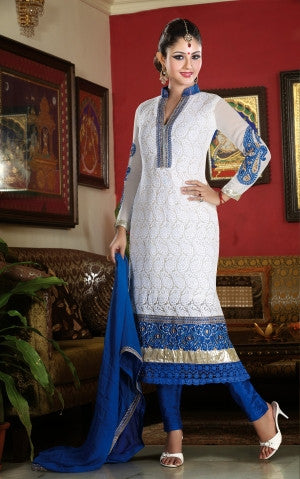 Harleen suits 30352