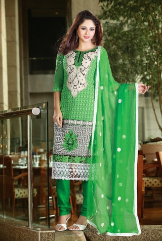Harleen suits 30353