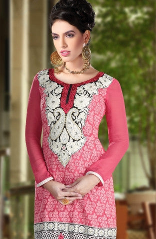 Harleen suits 30354
