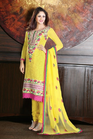 Harleen suits 30355