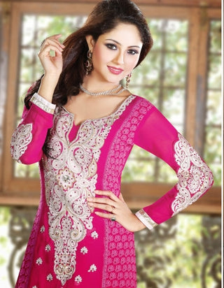 Harleen suits 30357