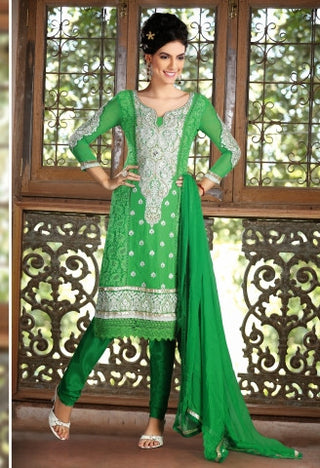 Harleen suits 30358
