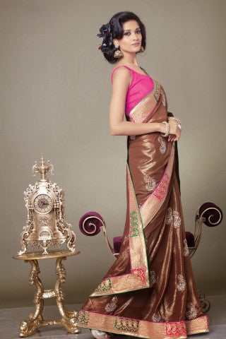 Saree series 32260