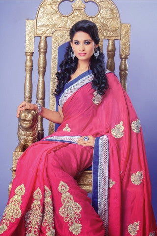 Saree series 32263