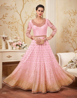 Vipul Suits 4300