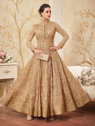 Vipul Suits 4302