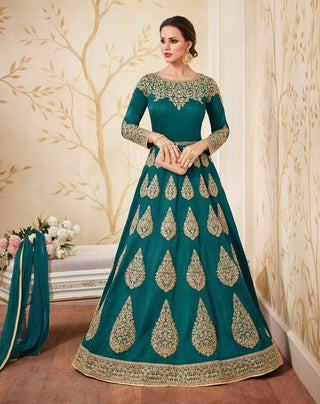 Vipul Suits 4306