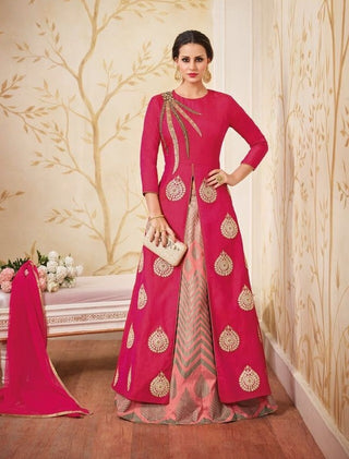 Vipul Suits 4308
