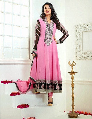 Jodha suits 9001
