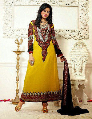 Jodha suits 9002