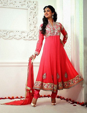 Jodha suits 9003