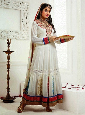 Jodha suits 9004