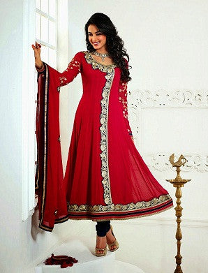 Jodha suits 9006