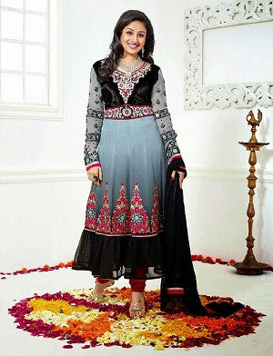 Jodha suits 9007