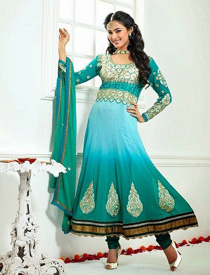Jodha suits 9008