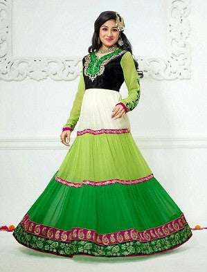 Jodha suits 9010