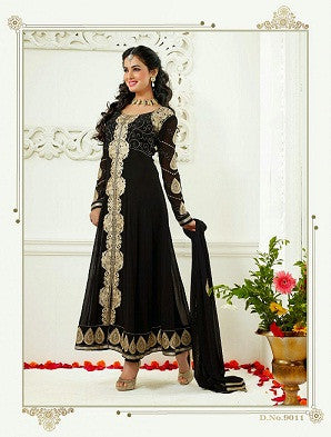 Jodha suits 9011