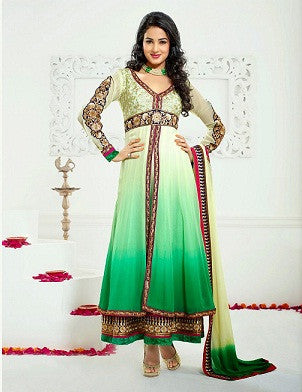 Jodha suits 9012