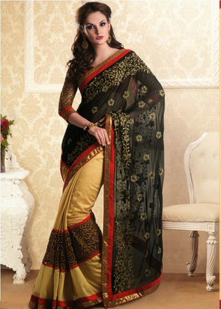Nibha Collection BANMAM34003