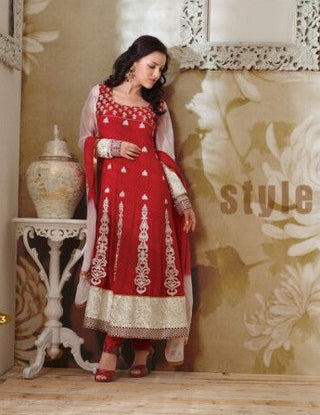 Afreen suits 3003
