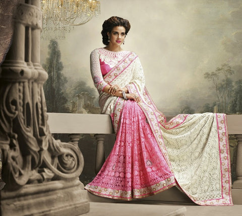 MN Saree collection 2715
