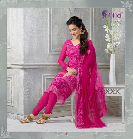 Fiona Suits collection 905
