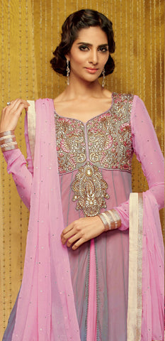 Kimora Anarkali gowns 711
