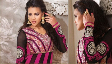 Afreen suits 3005
