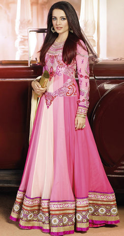 Afreen Suits