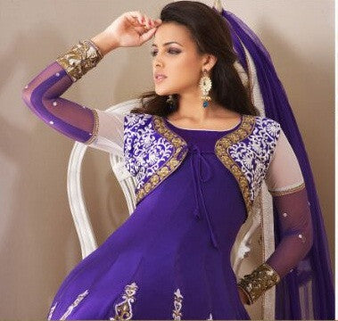 Afreen suits 3002