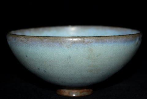 A Jun Yao bowl.