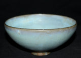 A Jun Yao bowl. - asianartlondon