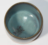 A Henan Cizhou type bowl with Jun type glaze. - asianartlondon