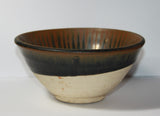 A Henan Cizhou type bowl. - asianartlondon