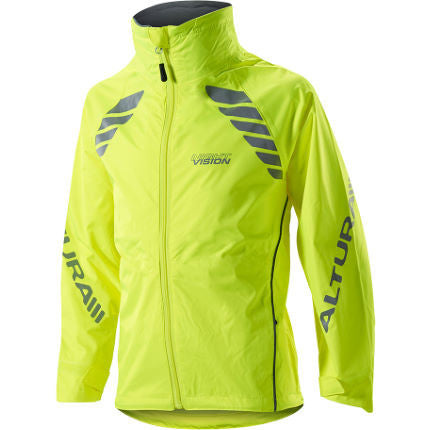 Altura Cycling Jacket