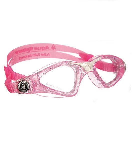 Aquasphere Kayenne Jr Goggles