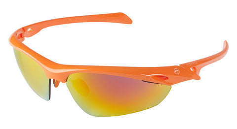 Naked:Runner Sunglasses