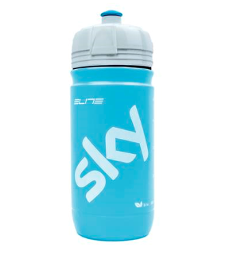 Team Sky Elite Corsa Water Bottle
