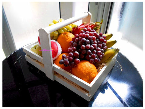 I Love Fruits - FRB5539