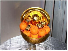 Golden Oranges       - CNY8082