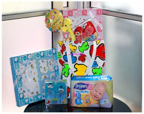 Lovely Gift Set -BG3168