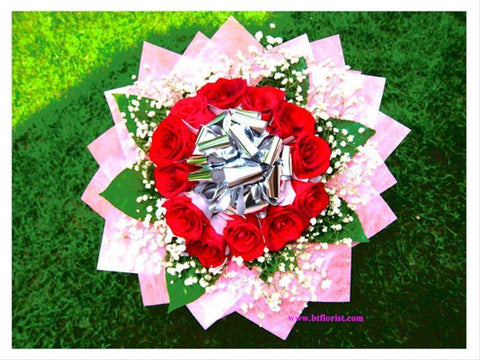 Celebration Bouquet - FBQ1106val