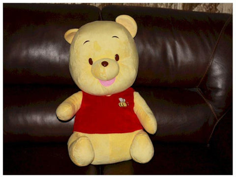 18 Inch Baby Pooh     - SS339