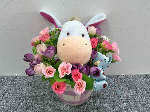 Eeyore Arrangement    - BWF3560Q