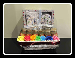 Simple Baby Gift   - BGS6046