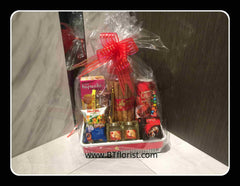 Chinese New Year Hamper II   - CNY8134