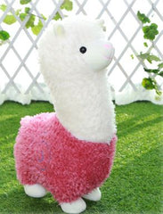 Alpaca Sheep- ALL157